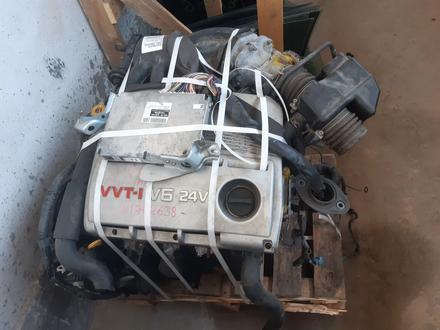 Двигатель матор на Лексус ES300 за 400 000 тг. в Кызылорда