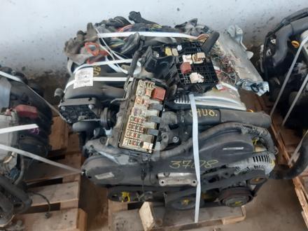 Двигатель матор на Лексус ES300 за 400 000 тг. в Кызылорда – фото 2
