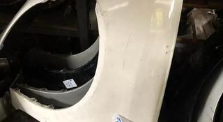 Крылья передние на Камри Америка за 777 тг. в Алматы