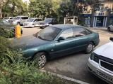 Mazda Cronos 1993 года за 900 000 тг. в Шымкент – фото 2