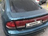 Mazda Cronos 1993 года за 900 000 тг. в Шымкент – фото 3