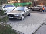 Opel Vectra 1997 года за 1 200 000 тг. в Нур-Султан (Астана) – фото 5