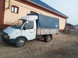 ГАЗ ГАЗель 1997 года за 2 200 000 тг. в Кызылорда