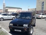 Nissan Terrano II 1995 года за 1 720 000 тг. в Талдыкорган – фото 3
