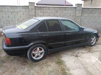 BMW 318 1993 года за 840 000 тг. в Алматы