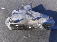 Радиатор акпп Lexus RX330 AA024000-3492 за 35 000 тг. в Семей
