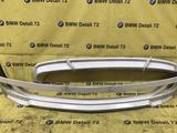 Обвес бмв е65 wald за 250 000 тг. в Алматы – фото 4