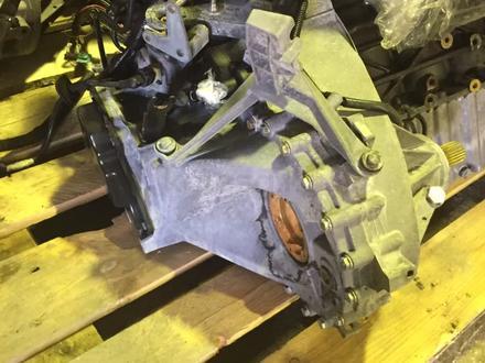 Механическая коробка передач на Форд Транзит за 350 тг. в Павлодар – фото 2