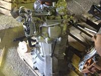 Механическая коробка передач на Форд Транзит за 250 000 тг. в Павлодар
