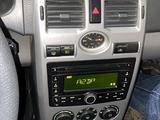 ВАЗ (Lada) 2172 (хэтчбек) 2011 года за 1 650 000 тг. в Петропавловск – фото 2