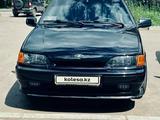 ВАЗ (Lada) 2115 (седан) 2008 года за 700 000 тг. в Усть-Каменогорск