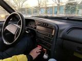 ВАЗ (Lada) 2115 (седан) 2008 года за 700 000 тг. в Усть-Каменогорск – фото 2
