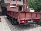 Foton 2013 года за 4 100 000 тг. в Алматы – фото 2