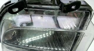 Противотуманки! В наличии. Hyundai Getz заводской ориг! за 5 000 тг. в Нур-Султан (Астана)
