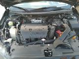 Mitsubishi Lancer 2010 года за 3 600 000 тг. в Семей – фото 5