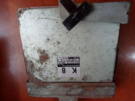 Электронный блок управления компьютер за 20 871 тг. в Алматы