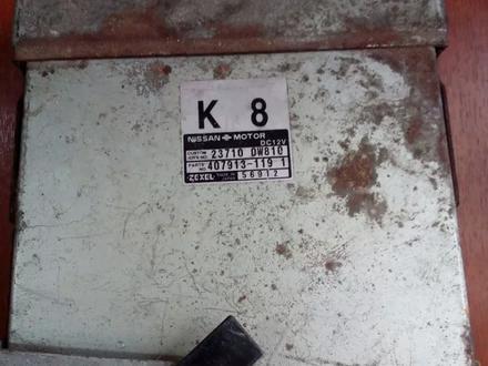 Электронный блок управления компьютер за 20 871 тг. в Алматы – фото 2