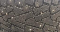 Шины Pirelli с дисками за 199 000 тг. в Нур-Султан (Астана) – фото 4