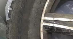 Шины Pirelli с дисками за 199 000 тг. в Нур-Султан (Астана) – фото 5