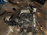 Коробка автомат Мерседес 210 кузов 2, 4л за 10 000 тг. в Костанай – фото 4