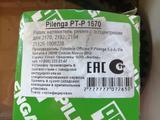 Набор ГРМ для а м Lada Priora (16 клапан) за 10 000 тг. в Уральск – фото 3