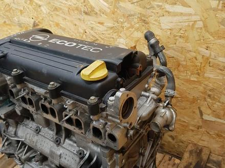 Контрактные двигателя за 200 000 тг. в Уральск – фото 2