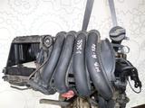 Двигатель Mercedes A w169 за 53 900 тг. в Нур-Султан (Астана) – фото 5