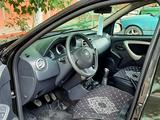 Renault Duster 2015 года за 4 800 000 тг. в Караганда – фото 3