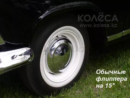 Оригинальные флиппера за 19 900 тг. в Алматы – фото 5