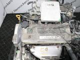 Двигатель TOYOTA 5A-FE Контрактный| Доставка ТК, Гарантия за 316 500 тг. в Новосибирск