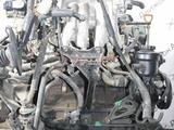 Двигатель TOYOTA 5A-FE Контрактный| Доставка ТК, Гарантия за 316 500 тг. в Новосибирск – фото 3