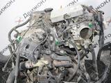 Двигатель TOYOTA 5A-FE Контрактный| Доставка ТК, Гарантия за 316 500 тг. в Новосибирск – фото 4