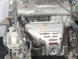 Двигатель TOYOTA 5A-FE Контрактный| Доставка ТК, Гарантия за 316 500 тг. в Новосибирск – фото 5