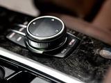 BMW X3 2019 года за 26 440 000 тг. в Караганда – фото 5