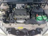 Двигатель Toyota Camry 30 3.0 1mz 1mz-FE Four Cam Тойота… за 440 000 тг. в Семей