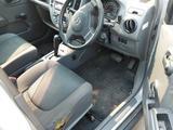 Mazda Familia 2007 года за 1 600 000 тг. в Петропавловск – фото 4