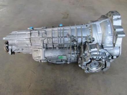АКПП 5HP-19 FEJ 3.0 за 90 000 тг. в Алматы – фото 2