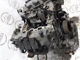 Двигатель м112 m112 Контрактный с японии Обьем (2.4) за 200 000 тг. в Кызылорда – фото 2