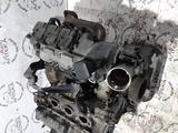 Двигатель м112 m112 Контрактный с японии Обьем (2.4) за 200 000 тг. в Кызылорда – фото 3
