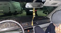 Mercedes-Benz E 200 1989 года за 800 000 тг. в Жезказган – фото 5