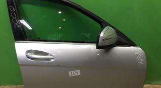 Астана Дверь передняя правая Mercedes C class w204 204 MB за 270 000 тг. в Нур-Султан (Астана)