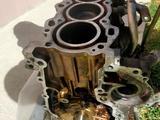Двигатель за 1 000 тг. в Алматы – фото 4