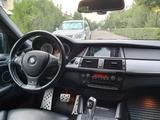 BMW X6 M 2010 года за 13 800 000 тг. в Алматы – фото 3
