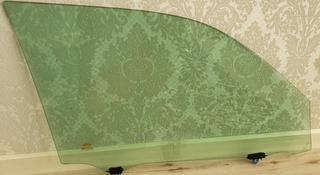 Левое переднее боковое стекло за 50 000 тг. в Актау