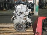 Двигатель MR20DE для Nissan X-Trail T31 за 285 000 тг. в Челябинск