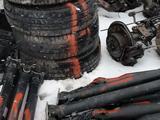Крданы любые розмеры длинный средней и корткие за 160 000 тг. в Уральск – фото 3