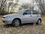 ВАЗ (Lada) Kalina 1119 (хэтчбек) 2009 года за 1 700 000 тг. в Уральск – фото 2