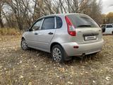 ВАЗ (Lada) Kalina 1119 (хэтчбек) 2009 года за 1 700 000 тг. в Уральск – фото 3
