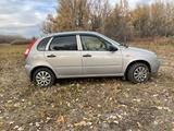 ВАЗ (Lada) Kalina 1119 (хэтчбек) 2009 года за 1 700 000 тг. в Уральск – фото 5