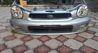Ноускат на Subaru Impreza за 90 000 тг. в Алматы